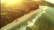 Иракли последният девствен плаж в България