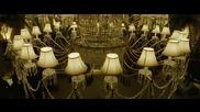 Hd с Бг Превод - Agent Vinod - Dil Mera Muft Ka 2013
