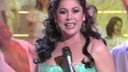 Isabel Pantoja - Yemanya