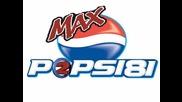 Pepsi Summer Club Mix 2010