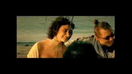 Sila - Insallah [turkish Pop] Yeni Orijinal Video Klip 2009