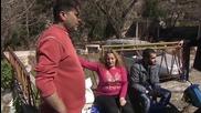 Syria: Church services restart in liberated village of Alghnemiya