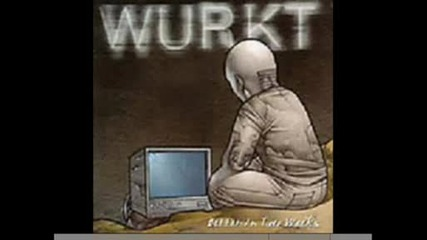 Wurkt - Daughters Eyes