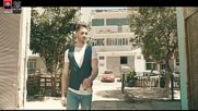 Stelios Legakis - Einai Dyskolo - Official Music Video