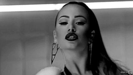Гери Никол - Момиче като мен (метъл Версия) Видео