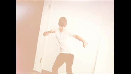 Justin Bieber Любимец ;дд
