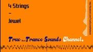 4 Strings - Jewel