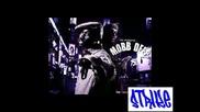[new] Snoop Dogg Ft. Mobb Deep - Thou Shall Not Kill