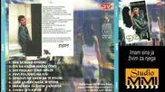 Djepi - Imam sina ja zivim za njega (audio 1999)