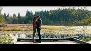 Ellie Goulding - Love Me Like You Do ( Официално видео ) + Превод