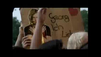 Tokio Hotel - Der Letze Tag+fen4eta