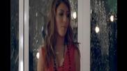 Gabriella Cilmi - Sanctuary  (Promo Only)