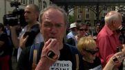 Luxembourg: LuxLeaks whistleblowers handed suspended prison sentences