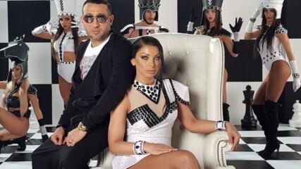 Emanuela & Ilian - Ya Se Uspokoy и Илиян - Я се успокой, 2019