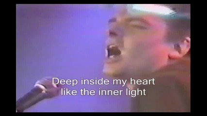 Silent Circle - Touch in the night 1986 Lyrics