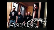 Evanescence - Bring Me To Life (mixman Mikes Club Mix)