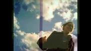 Yann Tiersen - Comptine dun autre