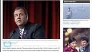 N.J.'s Top Court Lets Gov. Christie Cut Pension Funding