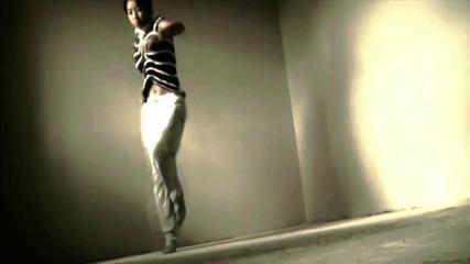 Daniele Sorrenti - Shake That Body (dj Chick Remix) - Unofficial Videoclip