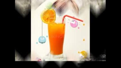 Flo - Rida feat Wynter - Sugar