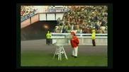 Ето го и първия официален gameplay на Fifa 2012