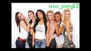 [bg превод] The Pussycat Dolls - Hush Hush