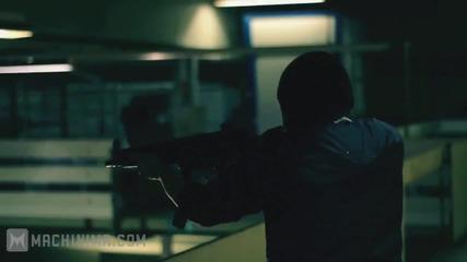 "Страшна пародия на... Max Payne 3 "" 2012 "" 1080p"