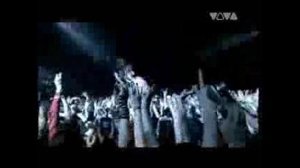 Tokio Hotel - An Deiner Seite&1000 Meere
