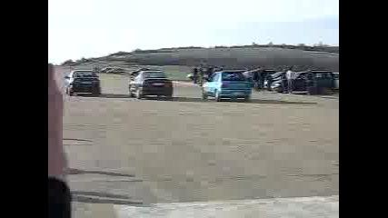 Mazda 121 Mitsubishi Carisma Nisan Primera