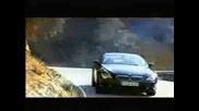 Презентация На Bmw M6 Coupe