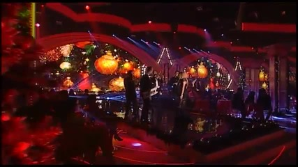 Ivana Pavkovic - Svedok - GNV - (TV Grand 01.01.2015.)