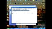 Как Да Ускорим Windows Xp