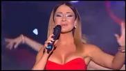 Katarina Zivkovic - Cuvacu tvoju sliku