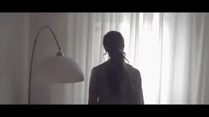 Превод! Lexington & Biljana Pecic - Samo ostani tu 2012 ( Official Video )