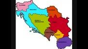 Ko kaze Srbije je mala