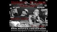 Uptown Project - Kato Men