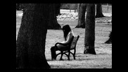 Bruno Mars - Only When Youre Lonely + превод