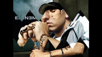 Кой е по добър? - Eminem Vs. Justin Bieber