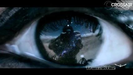 Ocean 9 & Nordic - Heavens Gate (original Mix)