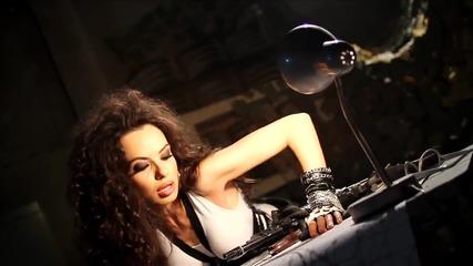 Лияна - Забий ми ножа