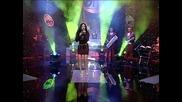 Stoja - Bela Ciganka - (bn Music - Bn Tv) bg sub