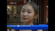12 г. момиче си оперира лицето. операция, Календар Нова Тв