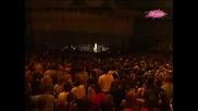 Хитове Lepa Brena - Brisi Me _ Biber _ Ne Bih Ja Bila Ja, Live Arena