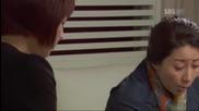 Бг субс! Rooftop Prince / Принц на покрива (2012) Епизод 5 Част 2/4