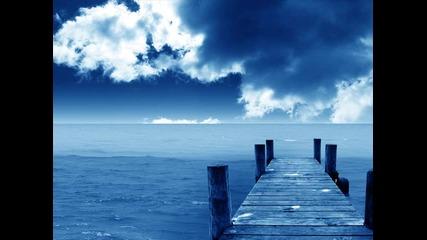 Хор Бодра смяна - Синьо морско лято