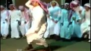 Allahu Trapbar _ Arabic _ Trap _ Beat _ Compilation video