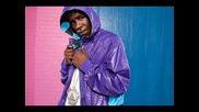 New!! Yung Ralph - I Bought That (ft. Nicki Minaj) 2010
