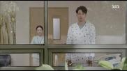 [easternspirit] It's Okay, That's Love (2014) E14 2/2