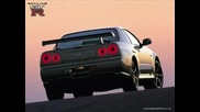 The Best Clip For Skyline