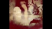 Замислете се! Песните, които разплакаха България - за изоставените, убитите, изнасилените деца
